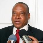 RDC: un regroupement de l'opposition pro-dialogue voit le jour