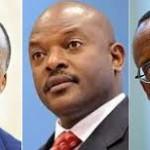 Nkurunziza 2020, Sassou 2031, Kagamé 2034… Jusqu'à quand votre président peut-il rester au pouvoir ?