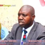 NORBERT LUYEYE: «Le Peuple Congolais ne peut plus tomber dans le piège de KABILA et TSHISEKEDI»