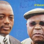 Tête-à-tête Kabila – Tshisekedi à Luanda
