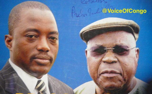 Tshisekedi-Kabila-1