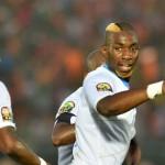 Éliminatoires de la Coupe du monde 2018: La RDC gagne 3-2 face au Burundi