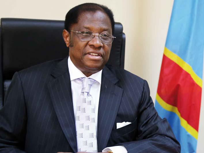 alexis-thambwe-mwamba-la-justice-sans-detours_100ko