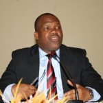 RDC: la Ceni fixe l'élection des gouverneurs de nouvelles provinces au 26 mars 2016