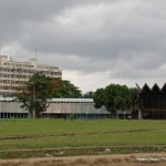 RDC: le ministère des Affaires étrangères volé par son comptable