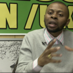APARECO, Ernest Likiyo : « Mr. Honore NGBANDA est le Président valable de la RD.Congo »