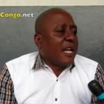 KOVO INGILA: TSHISEKEDI n'ira plus au DIALOGUE et FRONT CITOYEN 2016 est un Danger pour l'Opposition
