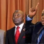 RDC : le G7 et la Dynamique de l'opposition évoluent en violation de la loi, selon le gouverneur du Haut Katanga