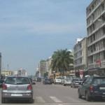 RDC: les Kinois réagissent à la présence de caméras de surveillance