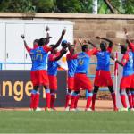 Chan 2016 : belle entame de la RDC face à l'Ethiopie (3-0)
