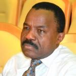 Réagissant au message de Tshisekedi, H-T Lokondo: « Le comité préparatoire au dialogue et le facilitateur auront du pain sur la planche »