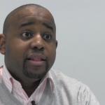 Floribert Anzuluni : « Nous allons contraindre Kabila à l'alternance »