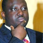 Côte d'Ivoire: mandat d'arrêt burkinabè contre Guillaume Soro