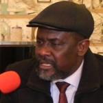 Janvier, « Mois des Martyrs » – Appel de FRANCK DIONGO