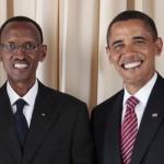 Rwanda : Washington déçu par la décision de Paul Kagame de se représenter