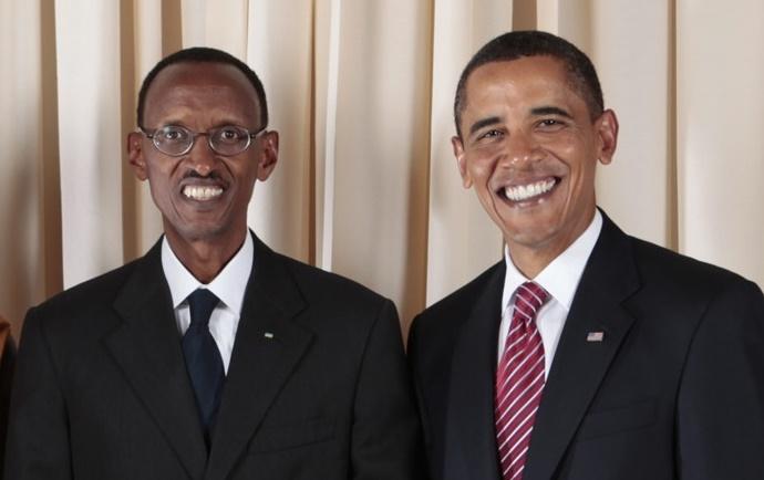 kagame-obama