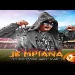 [Musique] JB Mpiana – Correction (audio)
