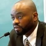 Patrick Mbeko répond à Jean Jacques Wondo: RDC-Occupation,Enjeux Politiques 2016, Front Citoyen..