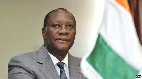 Alassane-Dramane-Ouattara
