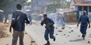 Attentat au Burundi 2