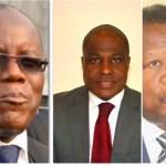 RDC, Arrestation de Martin Fayulu : Minaku et Mende Reagissent