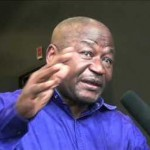 Ville Morte cas de violations de droits de l'Homme? Paul Nsapu dénonce et promet des Sanctions ciblées