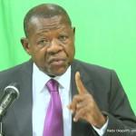 Violences à Kinshasa: Mende demande au procureur d'élargir l'enquête aux forces de sécurité
