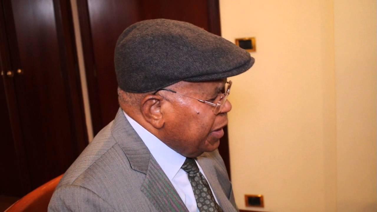 RDC: TSHISEKEDI en super forme lance un message fort à KABILA: Ban Kin Moon a approuvé notre Plan