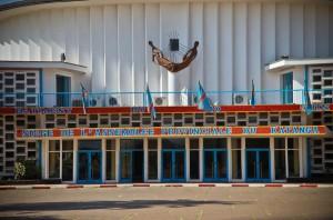Assemblée-provinciale-Katanga-2