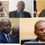 CPI – Affaire « Le Procureur contre Jean Pierre Bemba, Aimé Kilolo … » : Déposition du premier témoin D 21-3 de la Défense