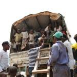 RDC : Environ 10 000 réfugiés rwandais enregistrés au Sud-Kivu et au Maniema