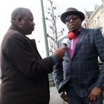 JP Bemba sortira-t-il de la prison le 21mars 2016 ? Réactions et Mobilisation Générale..