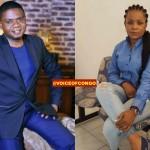 EXCLUSIF: L'ex-Femme du frère Aimé Nkanu sort du Silence et fait des Révélations Chocs sur leur divorce!
