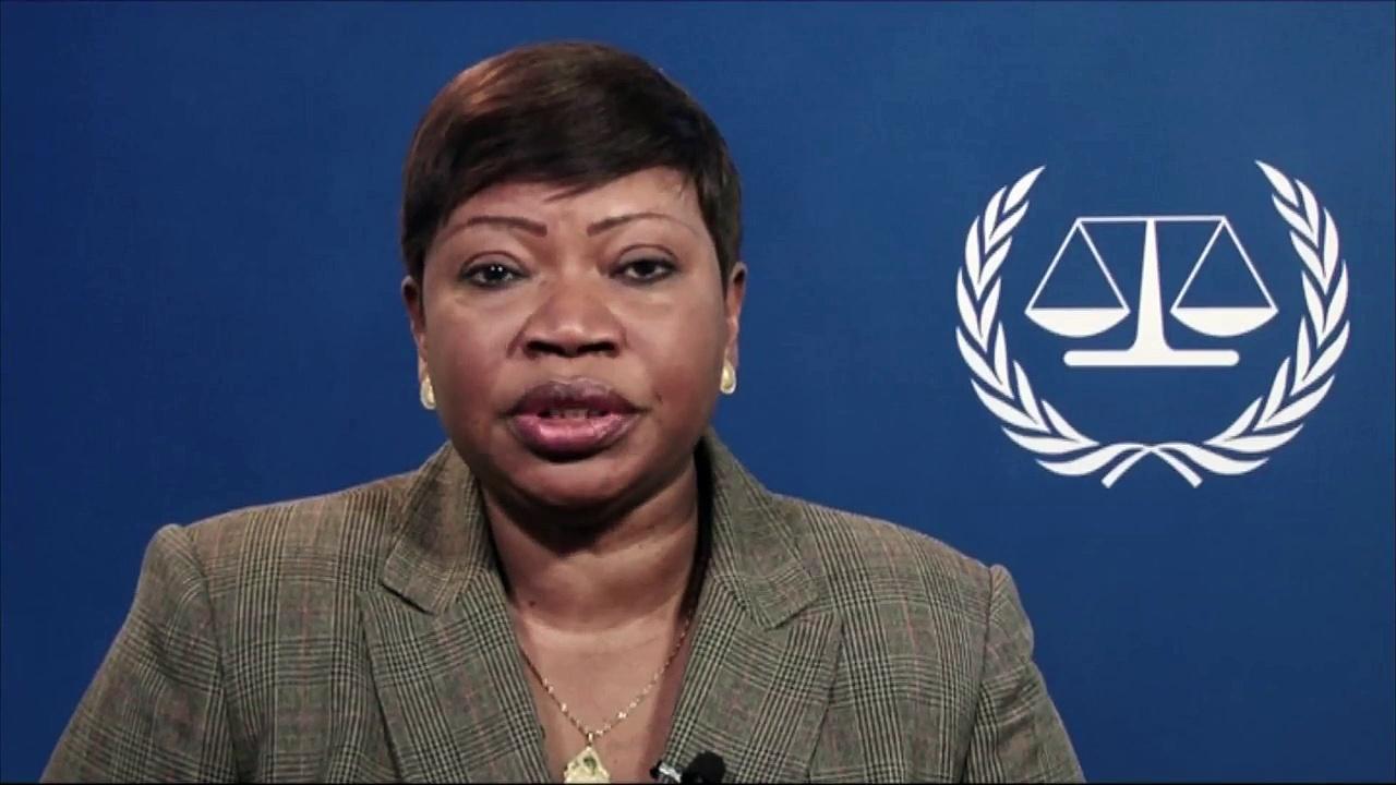 Bemba Coupable: Déclaration du Procureur de la CPI, Mme Fatou Bensouda, 21 mars 2016