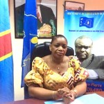 Dialogue CENCO: MLC et le Front ne signeront pas l'accord. Bazaïba confirme! [AUDIO]