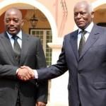 Angola: Eduardo Dos Santos se plie à l'alternance: Kinshasa perd son plus puissant soutien de la région