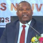 RDC – Nangaa persiste et signe : pas d'élections en 2016