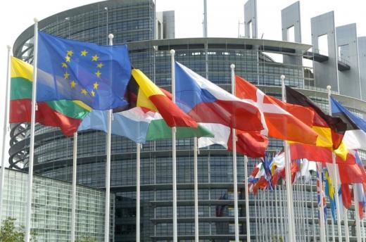 parlement-européen1