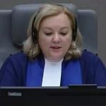 [VIDÉO] Jean Pierre Bemba Coupable : résumé du Verdict de la CPI, 21 mars 2016