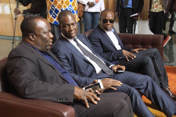 FEMUA-Papa-Wemba-Arrivee-Congo-0005