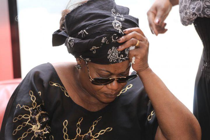 FEMUA-Papa-Wemba-Arrivee-Congo-0021