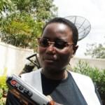 Panama Paper : Jaynet Kabila a-t-elle brisé la loi, le scandale expliqué