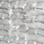 RDC : Le prix de la farine de maïs a doublé à Lubumbashi