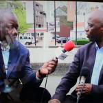 Agenda Caché de Kodjo: Kabila ne quittera pas le pouvoir avant 2016 -Analyse avec Cyprien Wetshi