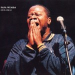 papa wemba chante