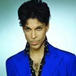 prince436-jpg_11084