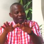 RDC : Kamerhe s'attire la foudre de la Dynamique !