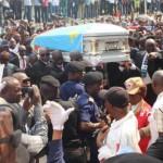 wemba-papa-arivee-morgue-cinquantenaire_640_350_1