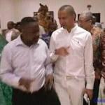Franck Diongo: «Aucun opposant ne peut renverser Kabila par les élections à part Katumbi» [Audio]