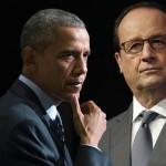 Une synergie UE, Grande-Bretagne et Etats-Unis s'impose : Ensemble pour sauver la démocratie en Afrique